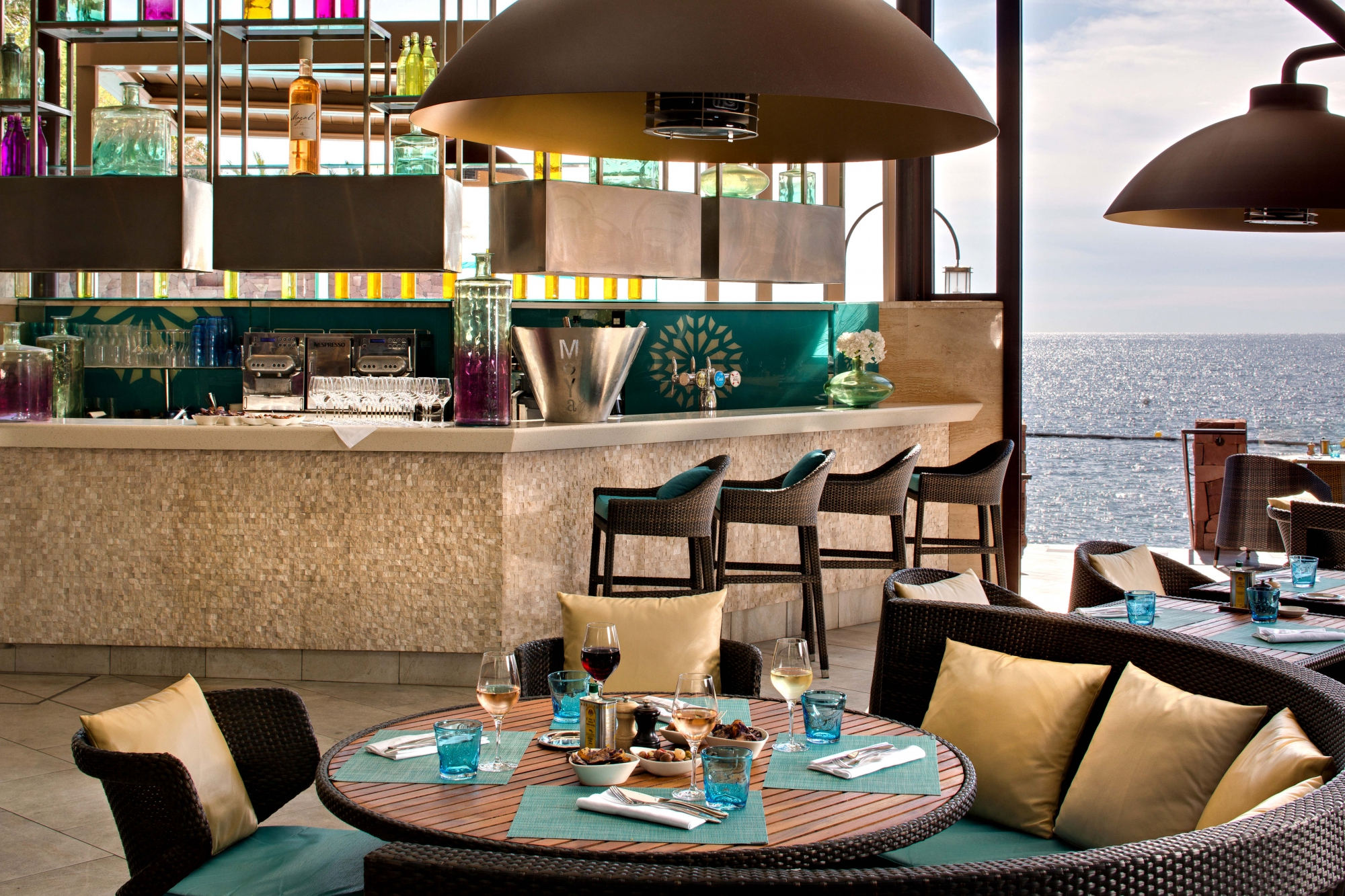 495/import-from-v1/images/restaurant/Moya-Beach-Restaurant-Basse res.jpg